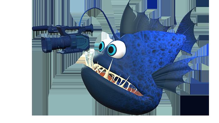 Fisch_Freiwasser_klein.png